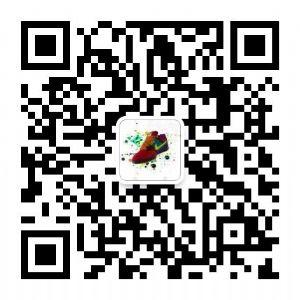耐克阿迪乔丹AJ鞋服工厂 免费代理加微信:nikexie1122