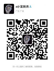 广州手表工厂 高端一手货源专业批发 ,一件代发