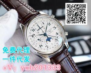 广州手表厂家 名表批发 全国免费诚招代理 一件代发图片