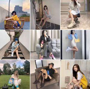 潮鞋优品带你了解莆田鞋市场,莆田鞋一手货源,各类版本莆田鞋图片