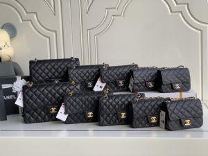 如何寻广州包包高端顶.级原.单购物袋限量款包包专柜品质一件代发