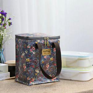 美廷箱包厂主营批发家居百货、韩版风格补习包、立体保温包、户外双背包、休闲包、胸包
