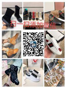 广州高品质著�计放菩�子货源一件代发诚招全国代理图片