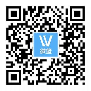 韩国护肤品代购,VT范特老虎补水水乳,收缩毛孔