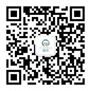 互联网发展迅速微商首选麻哈婴乐霜 全国火爆招商图片