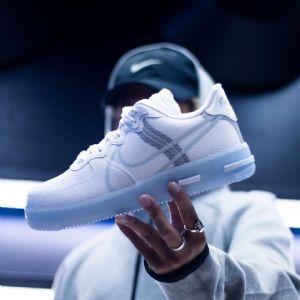 Nike运动鞋加盟代理 品牌排行榜一件代发 阿迪达斯分销代理