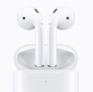AirPods2 简易版 just only 30rmb