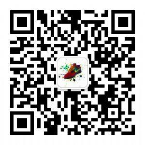 耐克阿迪高端纯原莆田鞋厂 免费代理加微信:mymy5689图片