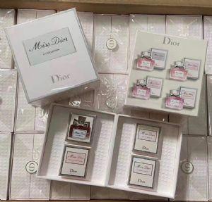 热销欧美大牌香水款式可支持一件代发批发有正装小样套盒正品货源图片