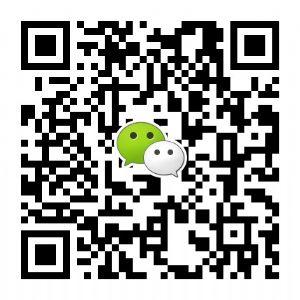古村奇草通络膏加盟微信13704690273为你解答问题