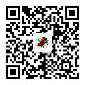 耐克阿迪乔丹彪马鞋服工厂 免费代理加微信:acx11033图片