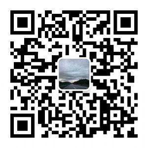 广州欧货潮牌男装 精刻大牌专柜图片