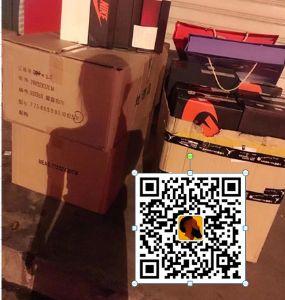 可货到付款!莆田工厂 免费全国招代理一件代发 无需囤货支持退换图片