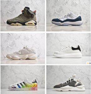 莆田实力工厂优质鞋服货源批发一件代发,让你远离一眼假低质货源
