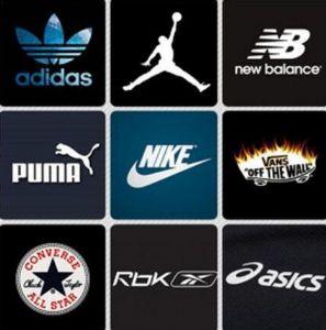 微商货源潮牌运动鞋服货源,工厂货源免费招代理,支持一件代发