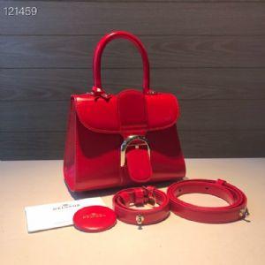 广州著�及�包,饰品,高品质工厂货源,一件代发图片