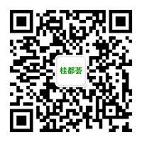 桂都荟进口零食网店代理好吗?是不是厂家一手货源 休闲零食图片