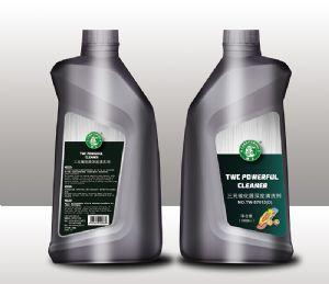 碳王CarbonKing®三元催化深度清洗剂