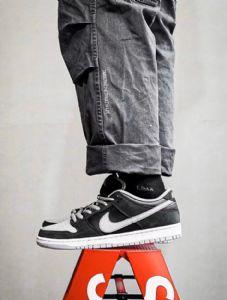 品牌运动鞋代加工厂家 免费诚招全国代理店铺图片