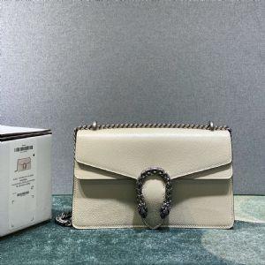 广州名牌包包原版正品开发工厂货源支持定制一件代发图片