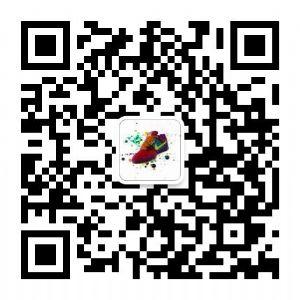 耐克阿迪乔丹高端纯原莆田鞋厂 免费代理加微信:aca66066图片