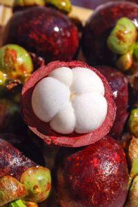 原产地水果货源 微商水果一件代发 果园直发基地直发图片