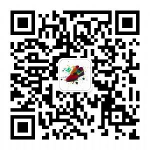 耐克阿迪�痰�AJ鞋服工�S 免�M代理加微信:ace99099