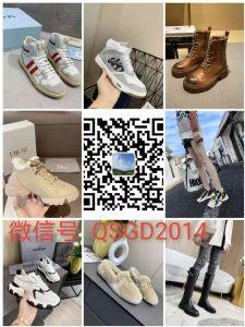 著�计放菩�子厂家高端定制广州鞋子批发网一手货源诚招全球各国代理图片