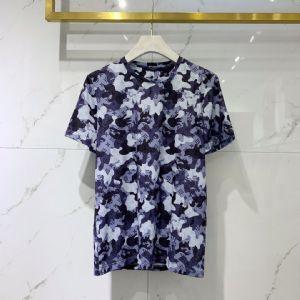 Louis Vuitton男�b品牌wholesale短袖