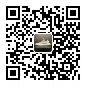 莆田运动鞋工厂直销货源 自家工厂招商一件代发 宝妈兼职可货到付款图片