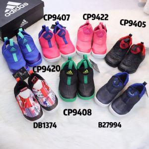 实力厂家直销阿迪耐克乔丹童鞋一手货源每天更图免费收代理实体