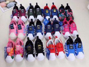 泛美优品-童鞋店铺图片