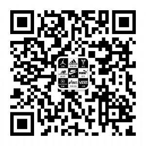 莆田高端鞋厂 耐克阿迪乔丹纯原公司级免费招代理