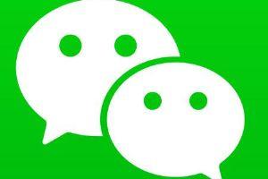 微信公众号上线视频入口功能用法