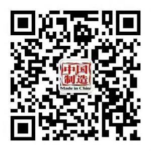 江苏潮牌男女运动服饰,免费代理,一件代发,买贵包退图片