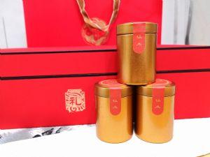 仙土茶业茶叶一件代发微信免费加盟产地直接发货