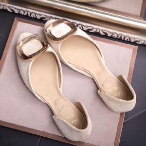 温州女鞋厂家春季上新,诚招代理支持一件代发图片