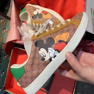 广州大牌女鞋工厂 一件代发