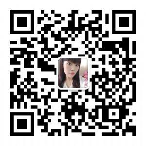 【润凡集团】玖恩FYOU兜品MALL商城即将上线玖恩金钗石斛青春图片