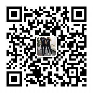 耐克-阿迪达斯三叶草-乔丹篮球鞋一件代发图片