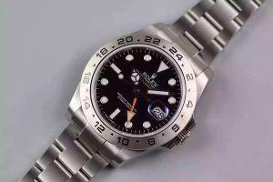 知道了n厂手表哪里买,如何买到正宗n厂手表