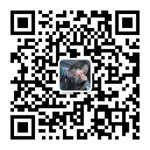 给大家爆料一下广州高档厂家大牌男装,高档产品哪里拿货图片