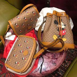 奢侈品名牌包包 海外代购渠道 私人定制 100%品质保证