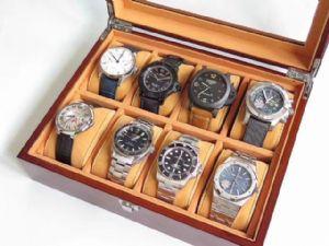 科普下gd厂手表怎么样,靠谱到哪里买到