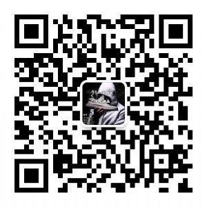 莆田鞋代理微信_ 提供莆田鞋子一手货源图片