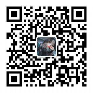 广州高档鞋子批发市场在哪里图片