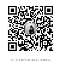 新一代莆田运动鞋boost技术图片