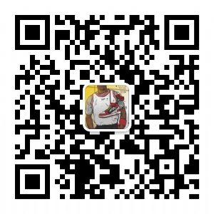 欧文45詹姆斯库里科比aj空军篮球鞋莆田一手货源代发诚招微商代理图片
