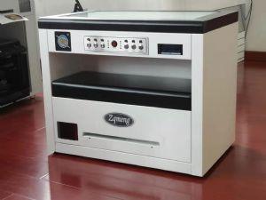 印杯子等个性礼品定制的小型印刷机