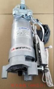 防火卷帘用卷门机FJJ412-3P-XA600型